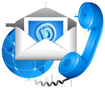 Forex gavle kontakt telefon