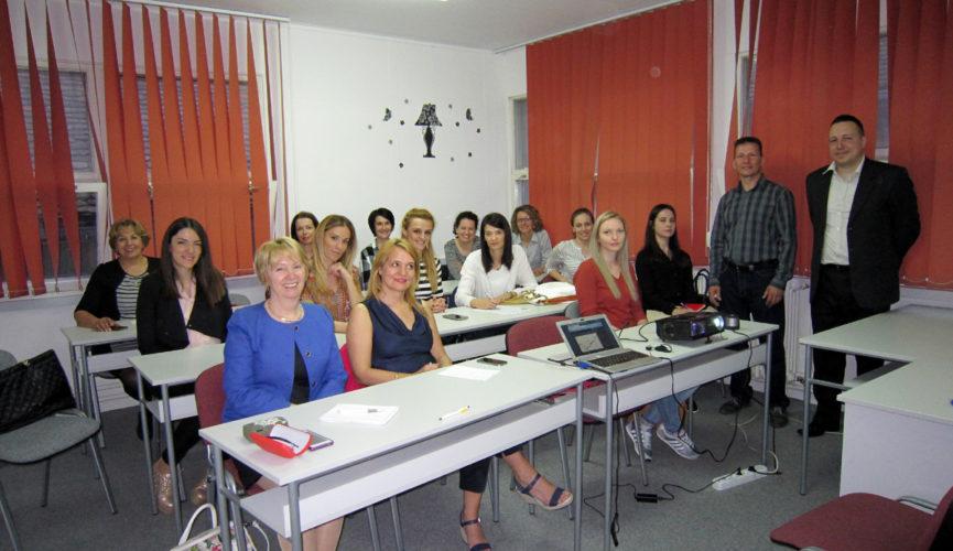 seminar-berza-5