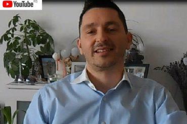 Balazs- YouTube kis kép