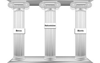Tri stuba bogatih